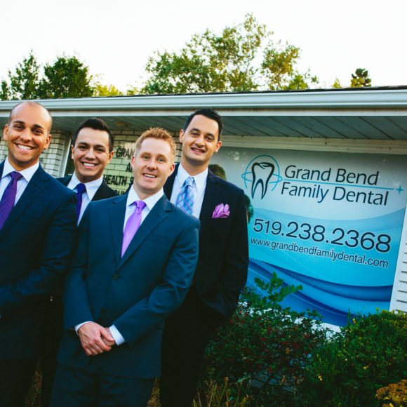 5 Tips For Choosing Your Dentist