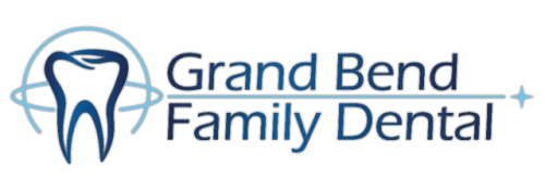 Grand Bend Family Dental | Gentle and Comfortable Dental Care Direct Insurance Billing Available
