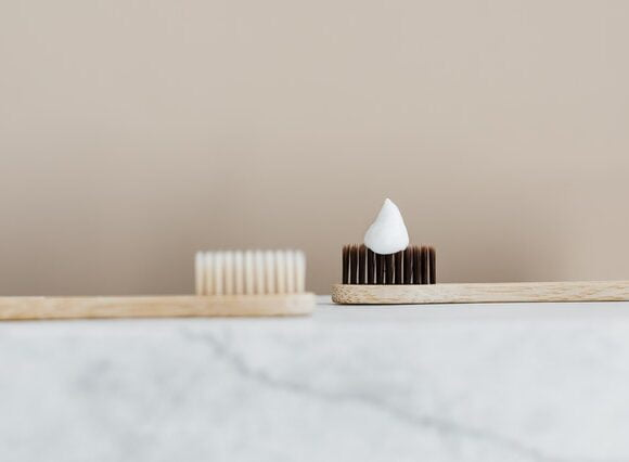 Hate Flossing? These 5 Things Will Change Your Mind